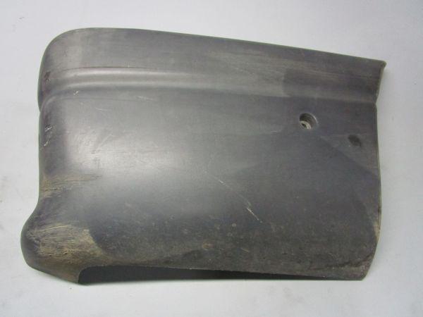 Stoßstangenecke rechts hinten OPEL MOVANO COMBI (J9) 2.8 DTI