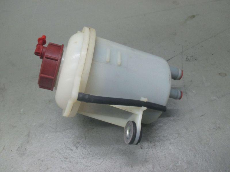 Behälter Ausgleichsbehälter Servoöl FIAT DOBLO CARGO (223) 1.9 JTD