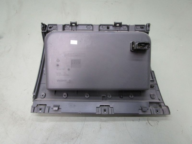 Ablagekasten StaufachVW CADDY III 3 2K 03-10