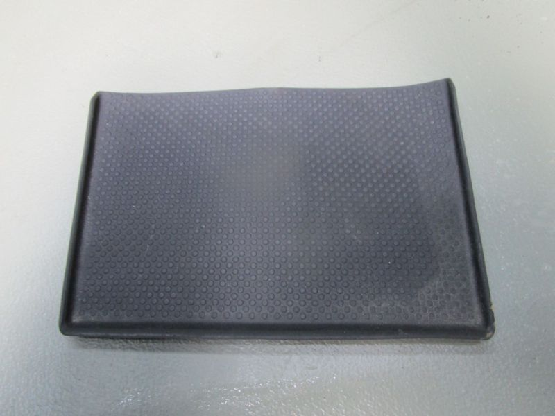 Ablagekasten EinlageVW CADDY III 3 2K 03-10