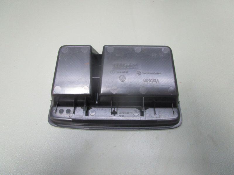 Ablagekasten VW CADDY III 3 2K 03-10