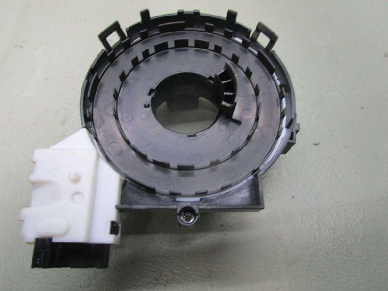 Airbag Schleifring Wickelfeder VW CADDY III 3 2K 03-10