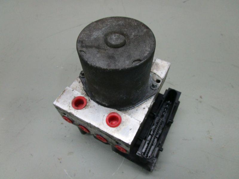 ABS Hydraulikblock Steuergerät FORD TRANSIT BUS 2.2 TDCI 06-14