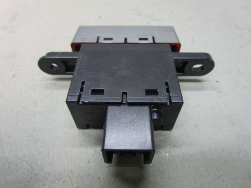 Schalter Warnblinkschalter FORD RANGER (ES ET) 2.5 TDCI 09-12