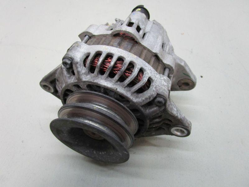 Lichtmaschine Generator 70AFORD RANGER (ES ET) 2.5 TDCI 09-12