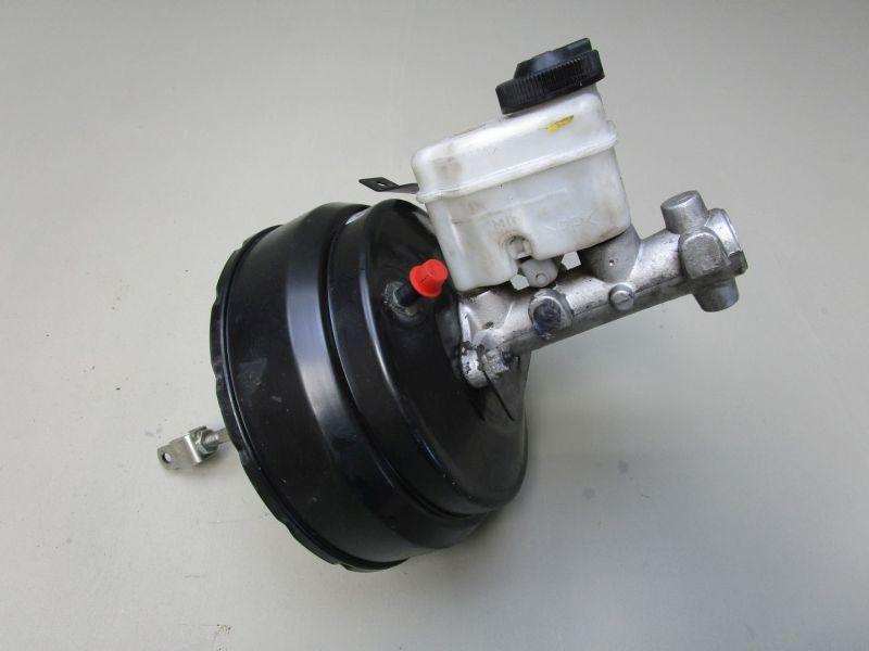 Bremskraftverstärker FORD RANGER (ES ET) 2.5 TDCI 09-12