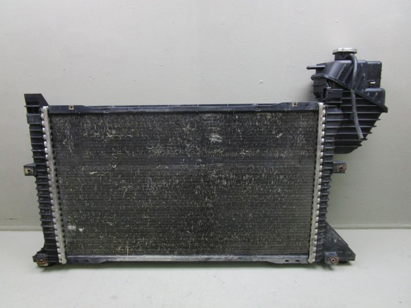 Kühler Wasserkühler MERCEDES SPRINTER 4-T (904) 95-06