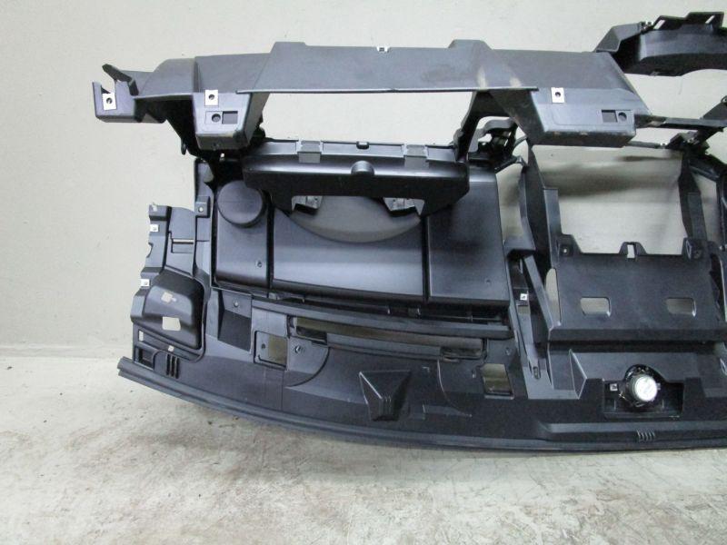 Armaturenbrett VW CRAFTER I (2F 2E) 06-12