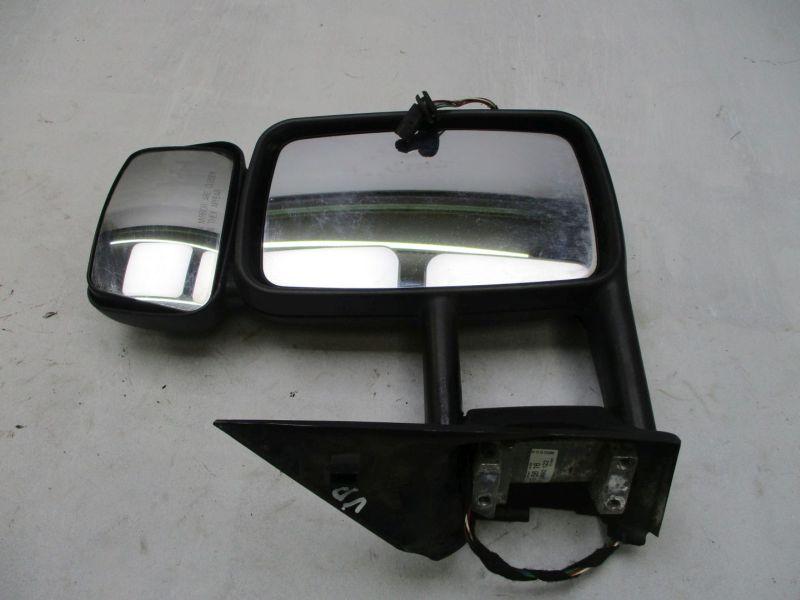 Außenspiegel Spiegel elektrisch rechts MERCEDES SPRINTER (903) 311 CDI