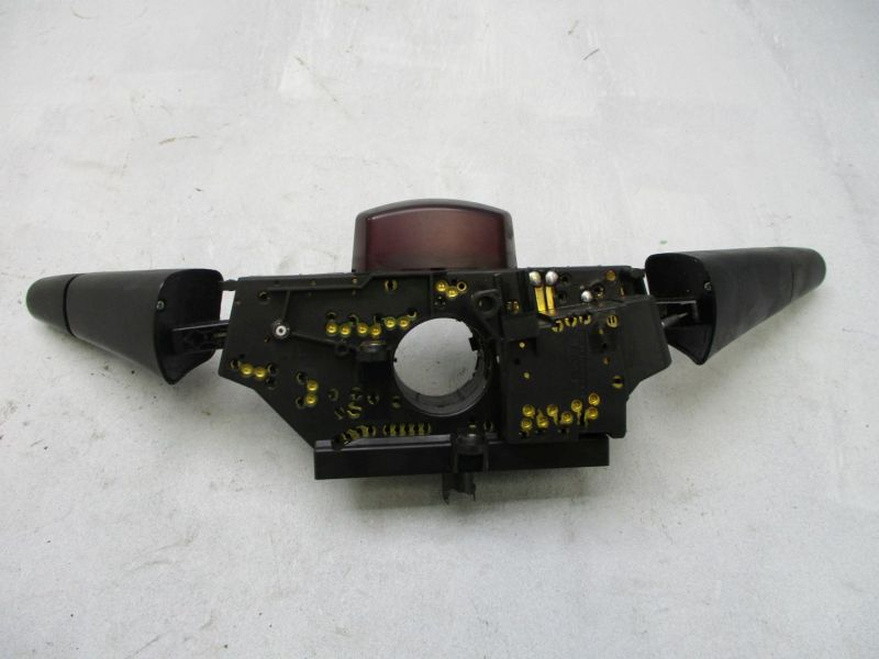 Schalter Blinker Blinkerschalter KombischalterMERCEDES SPRINTER (903) 311 CDI