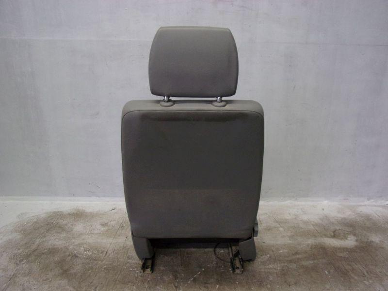 Sitz links vorn FahrersitzVW T5 V 03-09