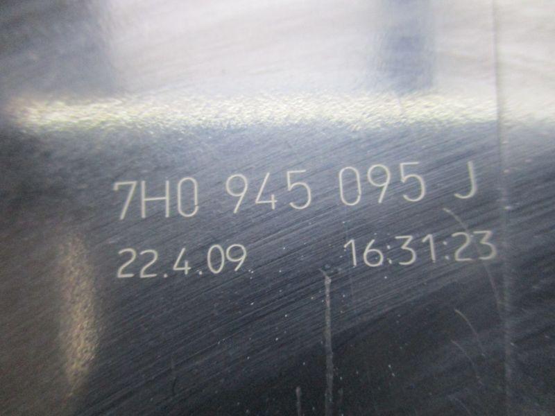 Rückleuchte Rücklicht links VW T5 V 03-09