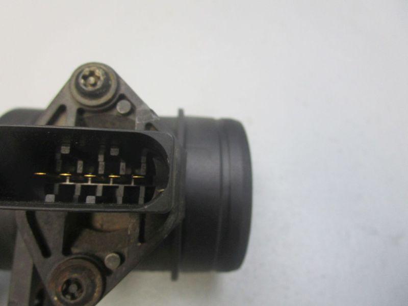 Luftmassenmesser VW T5 V KASTEN