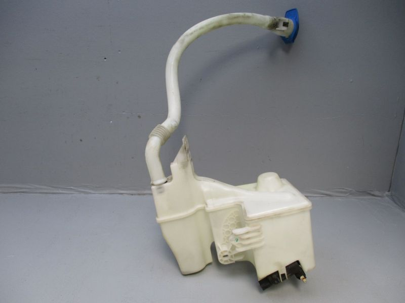 Behälter Scheibenwaschanlage Wischwasserbehälter VW T5 V KASTEN