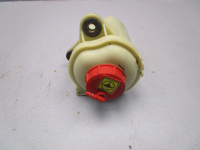 Behälter Ausgleichsbehälter Servoöl FIAT DOBLO CARGO (223) 1.2