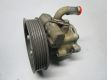 Servopumpe Hydraulikpumpe <br>SEAT INCA (6K9) 1.9 SDI