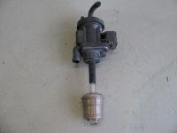 Kraftstoffdruckregelung Druckwandler Rückschlagventil Tankentlüftung<br>MERCEDES VANEO W 414 1.7 CDI