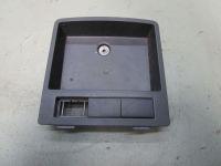 Ablagekasten Mittelkonsole<br>VW CADDY III 3 2K 03-10