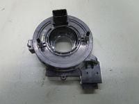 Airbag Schleifring Wickelfeder <br>VW CADDY III 3 2K 03-10