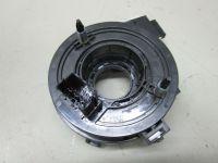 Airbag Schleifring Wickelfeder <br>VW CADDY III 3 03-10 2K