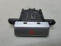 Schalter Warnblinkschalter <br>FORD RANGER (ES ET) 2.5 TDCI 09-12