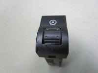 Schalter Tachobeleuchtung <br>FORD RANGER (ES ET) 2.5 TDCI 09-12