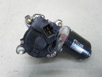 Wischermotor vorne <br>FORD RANGER (ES ET) 2.5 TDCI 09-12