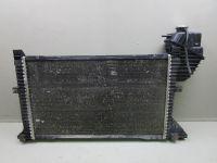 Kühler Wasserkühler <br>MERCEDES SPRINTER 4-T (904) 95-06