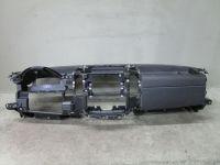 Armaturenbrett <br>VW CRAFTER I (2F 2E) 06-12