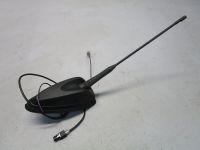 Antenne Dach Dachantenne AC50<br>VW CRAFTER I (2F 2E) 06-12