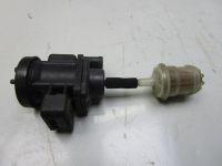 Magnetventil Unterdruckventil Druckwandler Ladedruckregler<br>MERCEDES-BENZ VANEO (414) 1.7 CDI