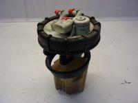 Kraftstoffpumpe <br>MERCEDES-BENZ VANEO (414) 1.7 CDI
