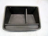 Ablagekasten <br>VW CADDY III 3 03-10 2K